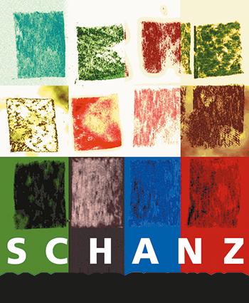 Schanz Natursteine Logo